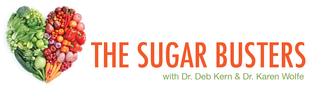 www.thesugarbusters