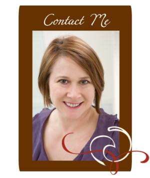 MichelleWald_Contact-Footer