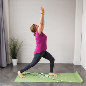 What does your psoas have to do with digestion?